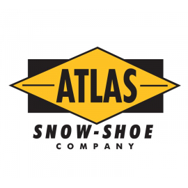 Atlas Snow-Shoe Co