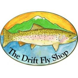 The Drift Fly Shop