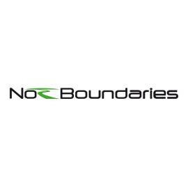 No Boundaries Sport