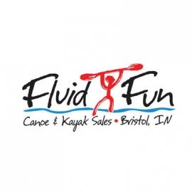 Fluid Fun Canoe & Kayak Sales