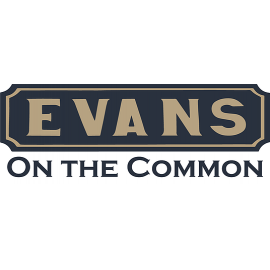Evans On The Common