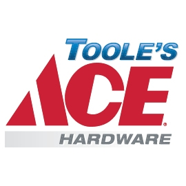 Colonial Ace Hardware
