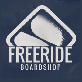Freeride Boardshop
