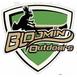 Bloomin Outdoors