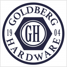 Goldberg Hardware