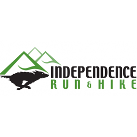 Independence Run and Hike