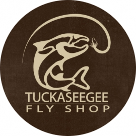 Tuckaseegee Fly Shop