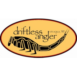 Driftless Angler