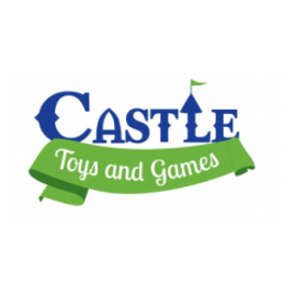 Castle Toys and Games - Beaver