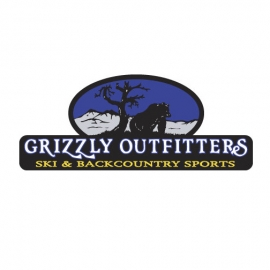 Grizzly Outfitters on The River