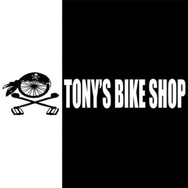 Tonys Bike Shop