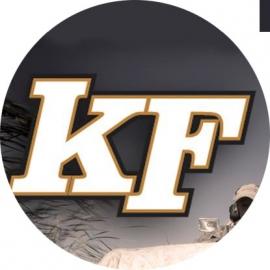 Krugerfarms.com