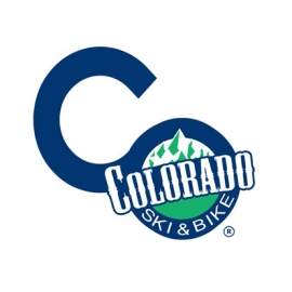 Colorado Ski Shop