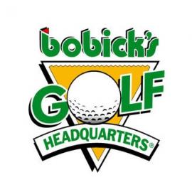 Bobick's Golf