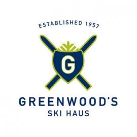 Greenwood's Ski Haus