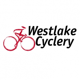 Westlake Cyclery