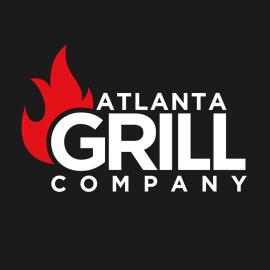 Atlanta Grill Company