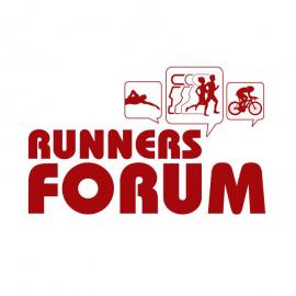 Runners Forum - Avon