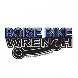 Boise Bike Wrench