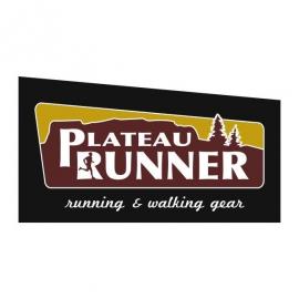 Plateau Runner