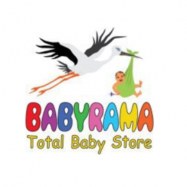 BABYRAMA Total Baby Store