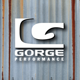 Gorge Performance