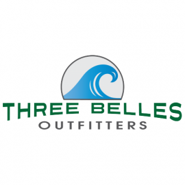 Three Belles Outfitters