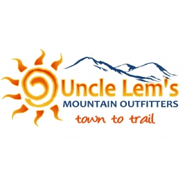 Uncle Lem's Outfitters