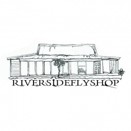 Riverside Fly Shop