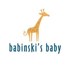 Babinski's Baby