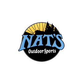 Nat's Outdoor Sports