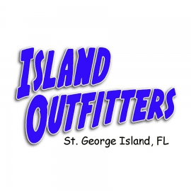 SGIsland Outfitters