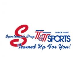 T & T Sports
