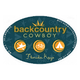Backcountry Cowboy Outfitter