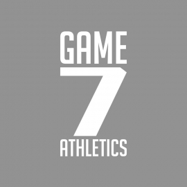 Game 7 Athletics