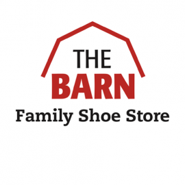 The Barn Family Shoe Store