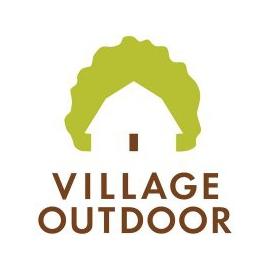 Village Outdoor Shop
