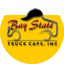 Bay State Truck Caps