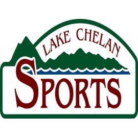 Lake Chelan Sports