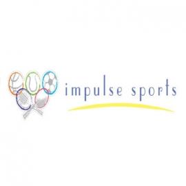 Impulse Sports