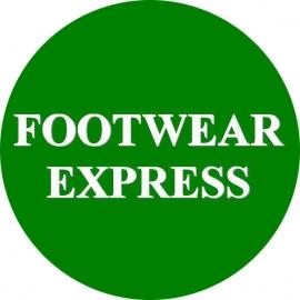 Footwear Express