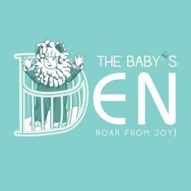 The Baby's Den