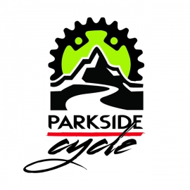 Parkside Cycle