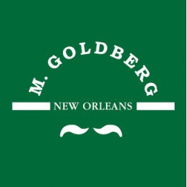 M. Goldberg
