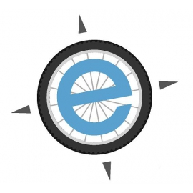 Epic Cycles and Fitness