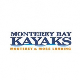 Monterey Bay Kayaks - Elkhorn Slough