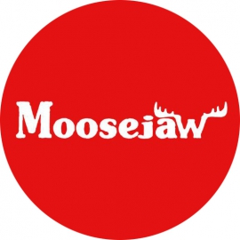 Moosejaw Bike & Snow