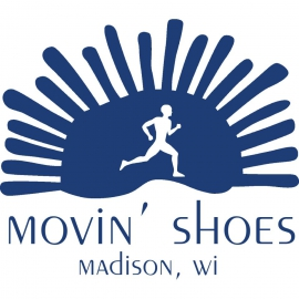 Movin Shoes Madison