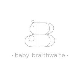 baby braithwaite