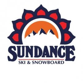 Sundance Ski & Snowboard Shop